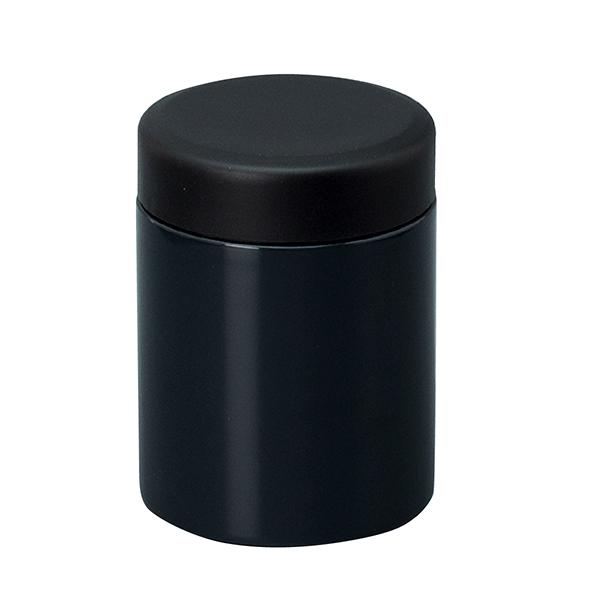 フードポット 300ml ブラック