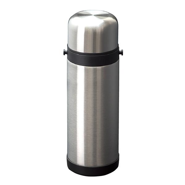 ステンレスボトル 1000ml