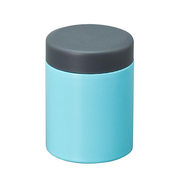 フードポット 300ml ブルー