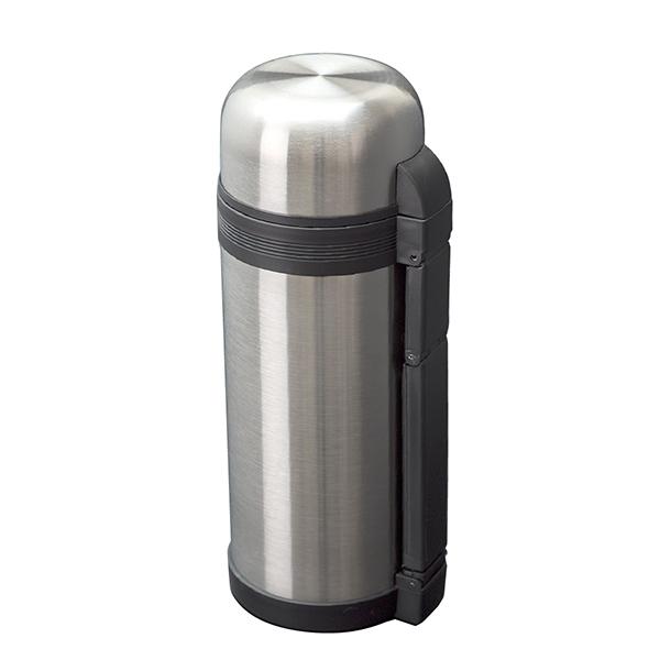 ステンレスボトル 1500ml