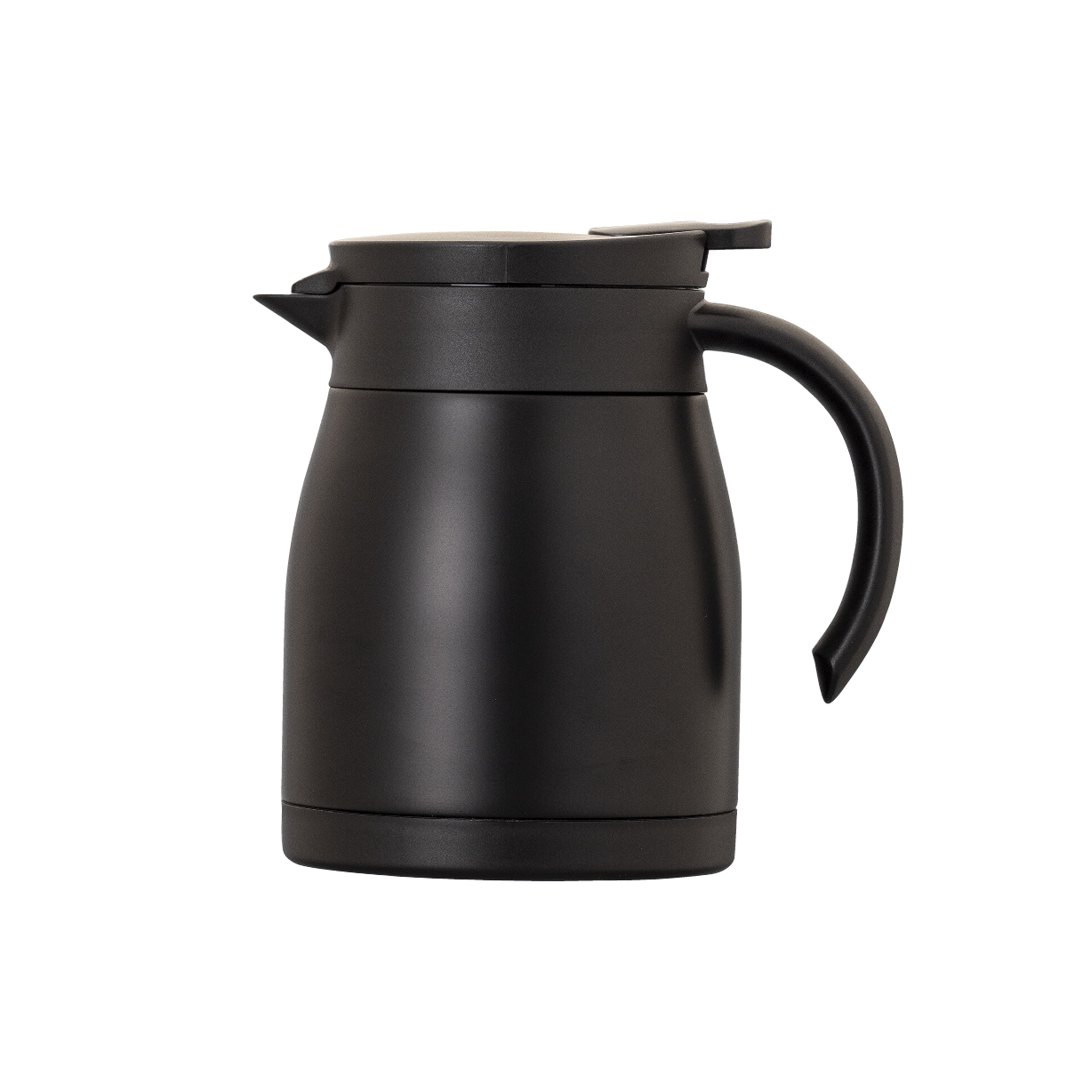 コーヒーサーバー 800ml ブラック