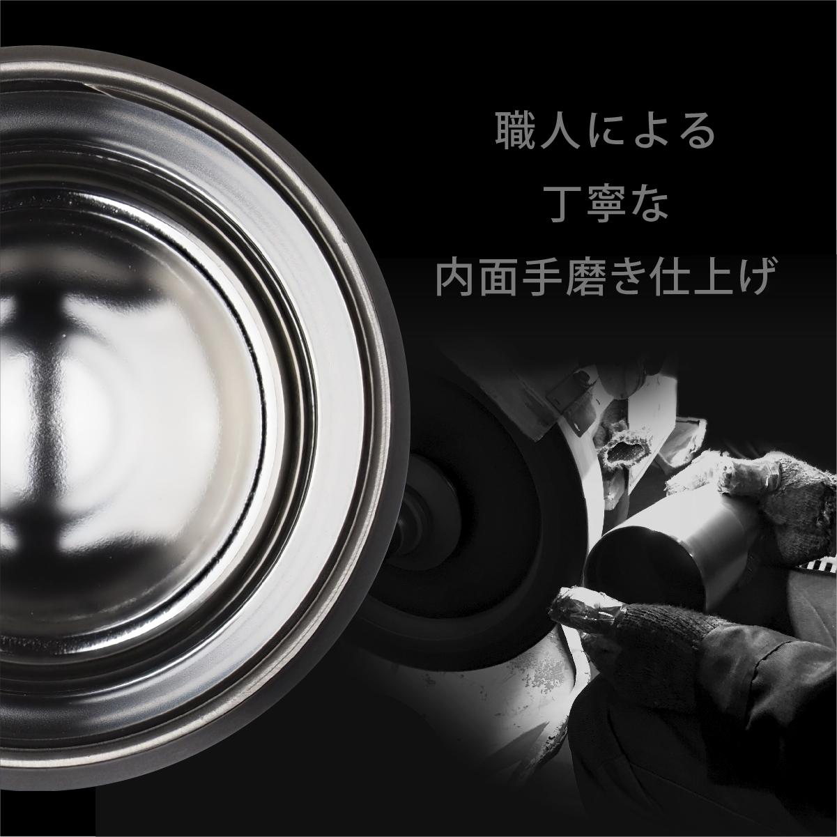 CURRENT コーヒーマグカップ 330ml レッド image02