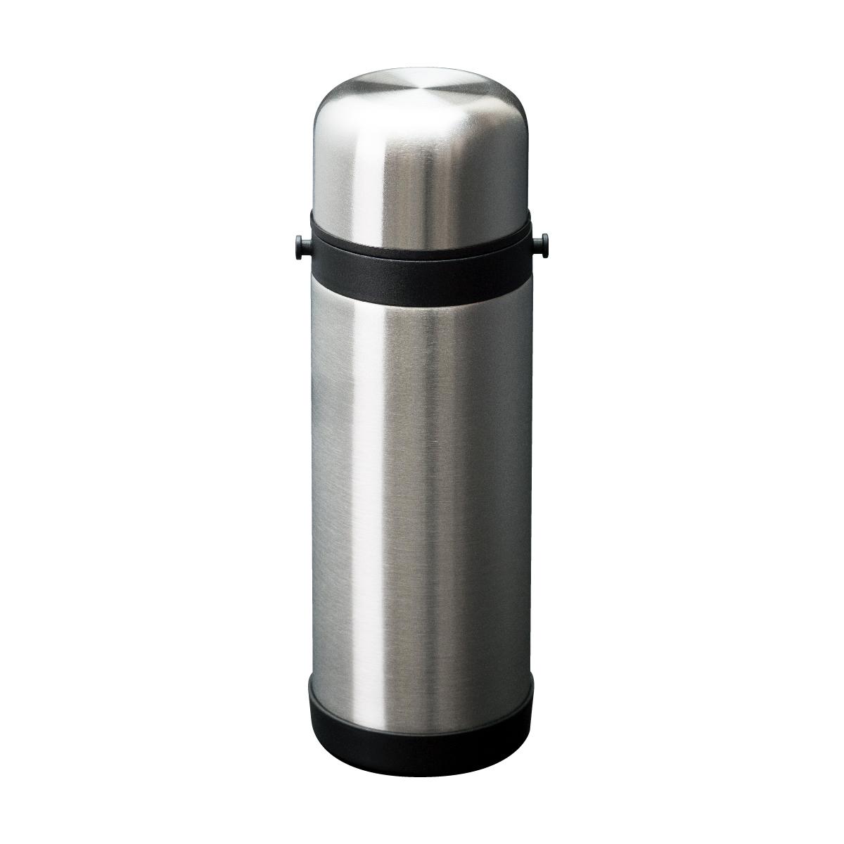 ダブルステンレスボトル 1.0L