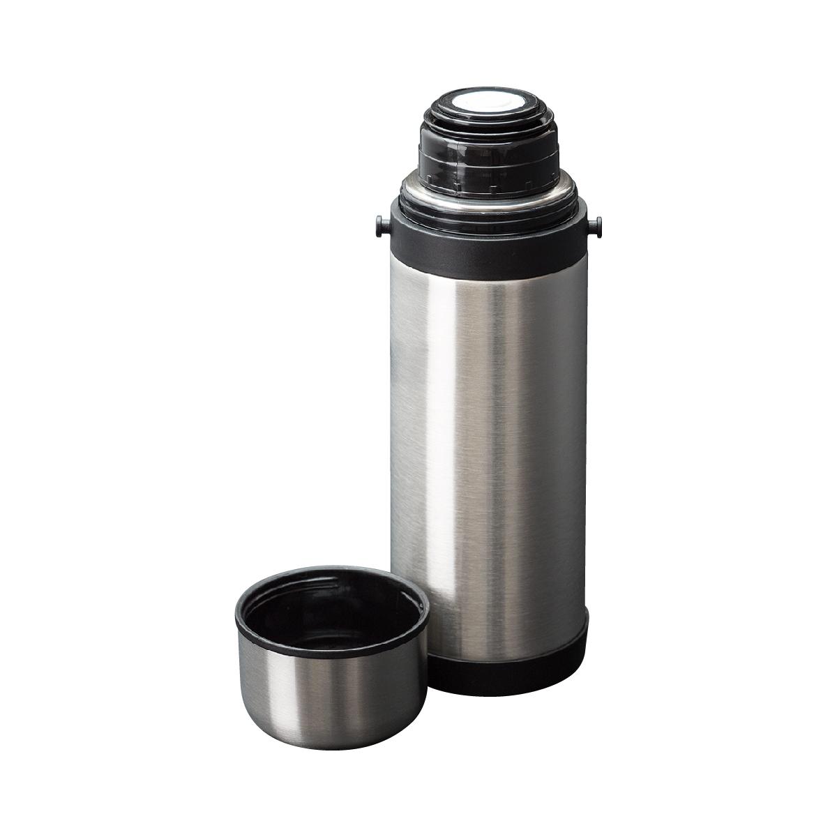 ダブルステンレスボトル 1.0L image03