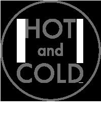 保温保冷両用