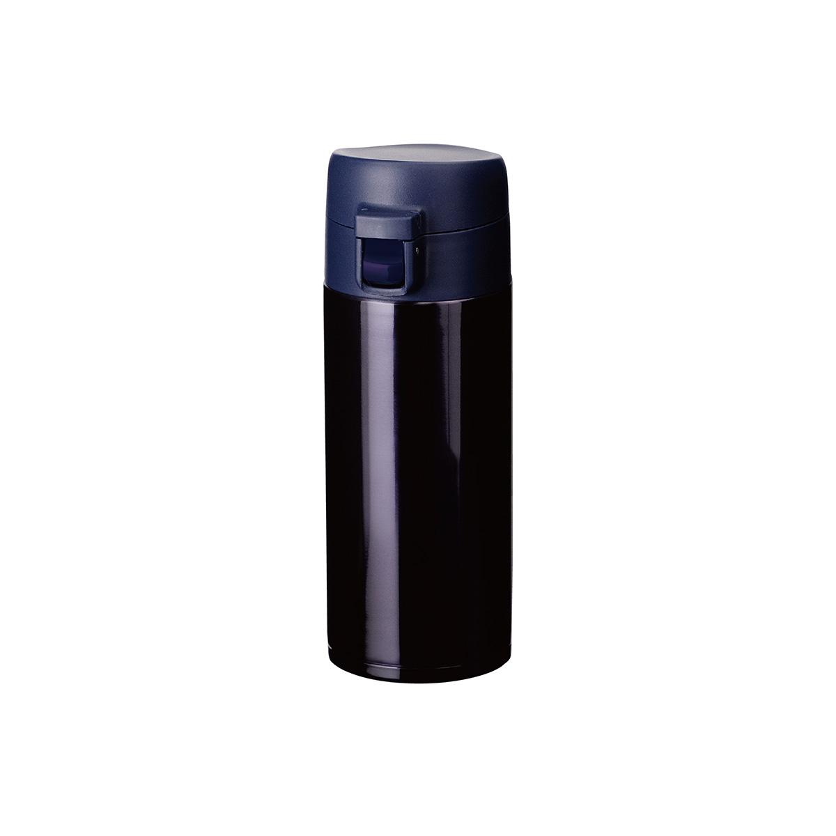 SWITCH ワンタッチボトル370mlネイビー