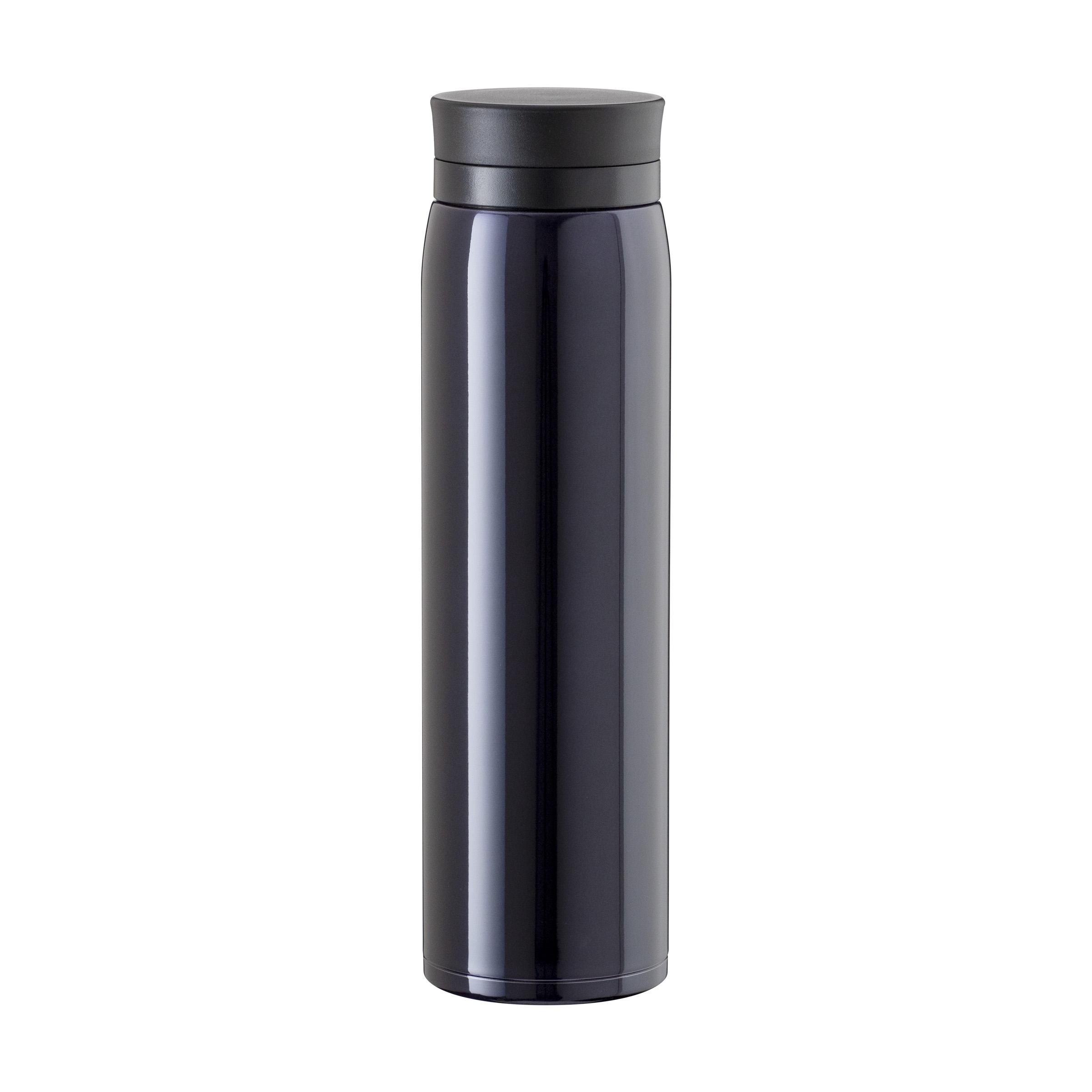 マグボトル 800ml ブラック