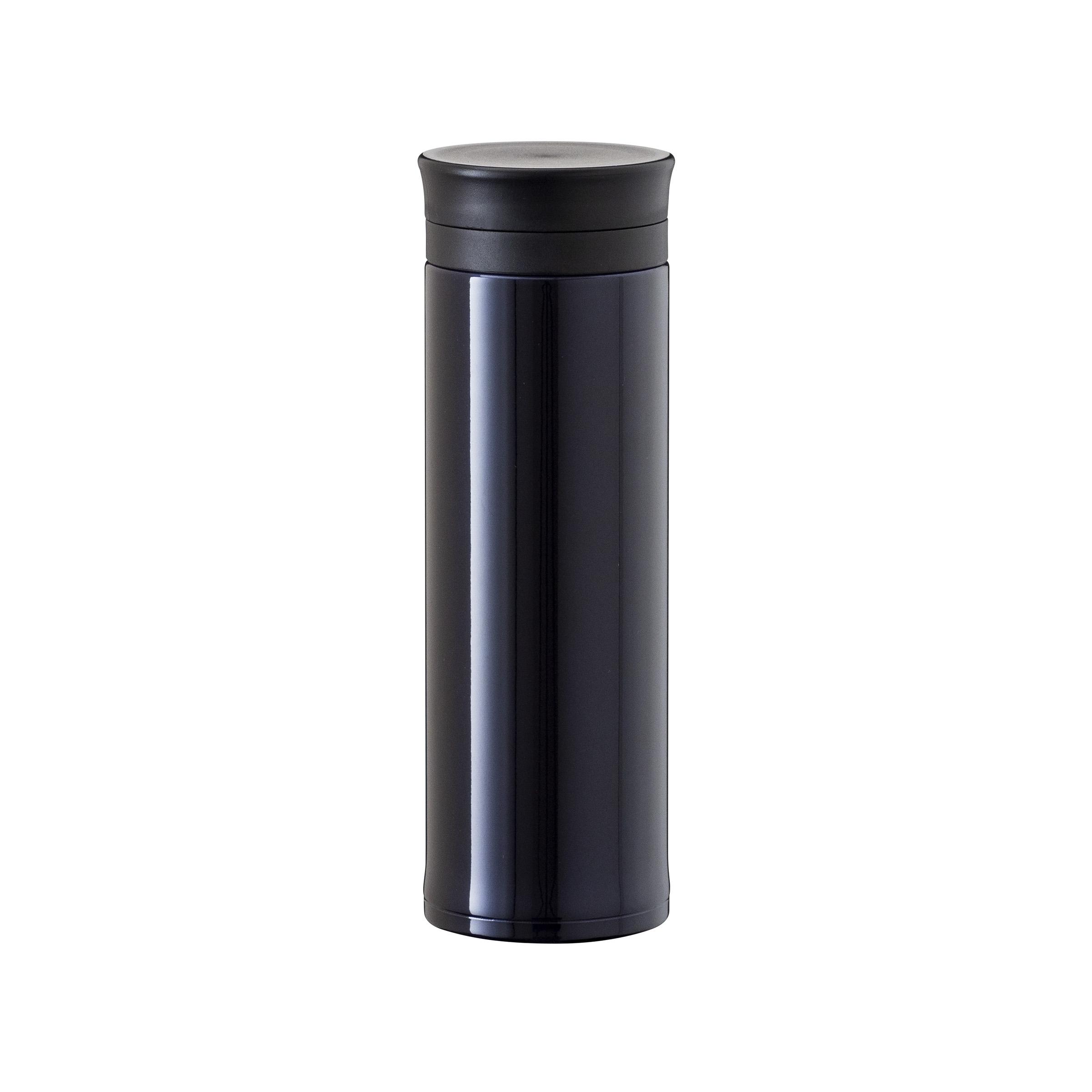 マグボトル 350ml ブラック image01