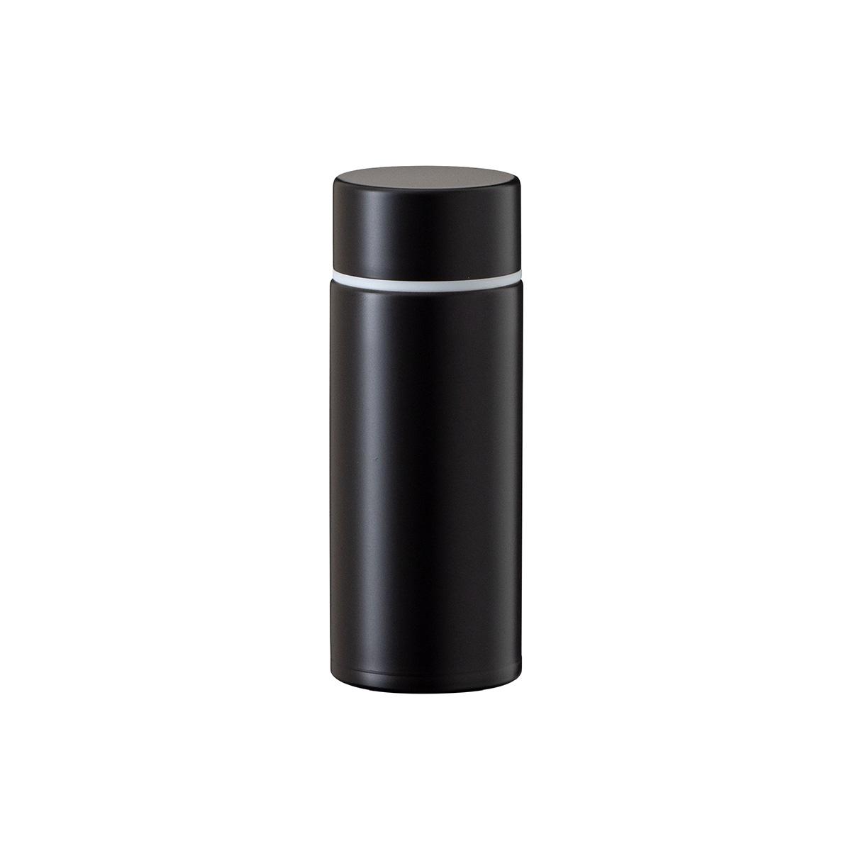 miniボトル 130ml ブラック