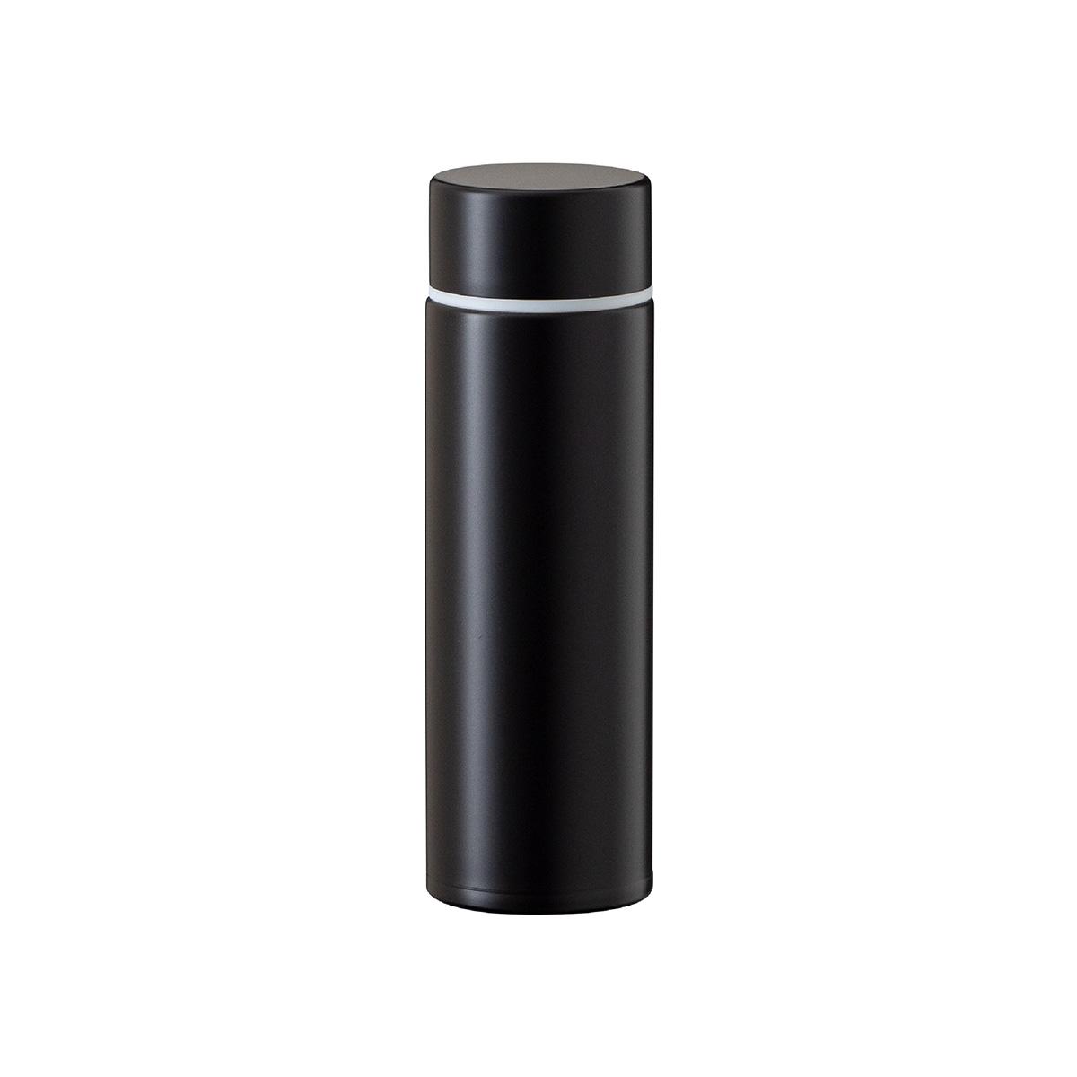 miniボトル 160ml ブラック