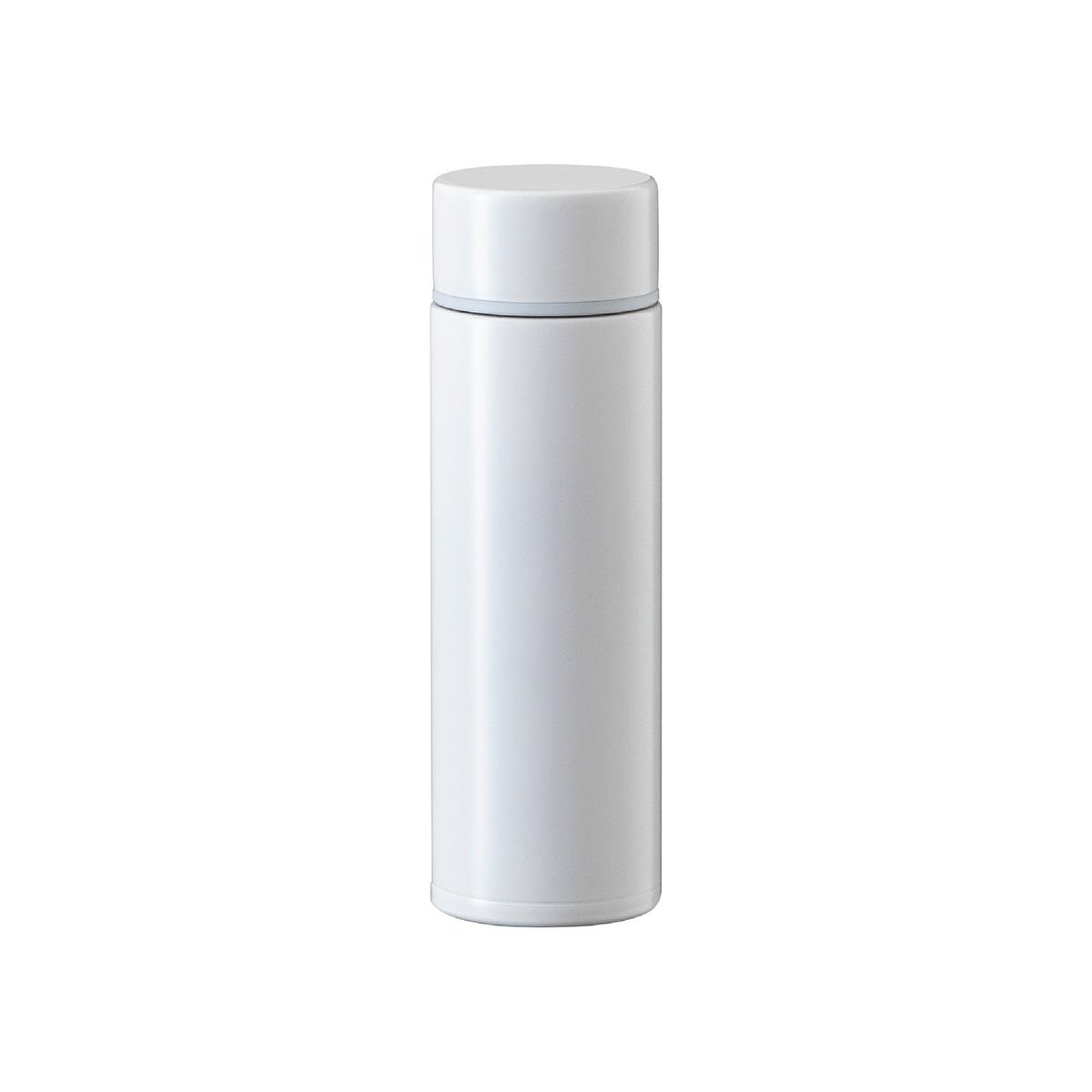 miniボトル 160ml ホワイト