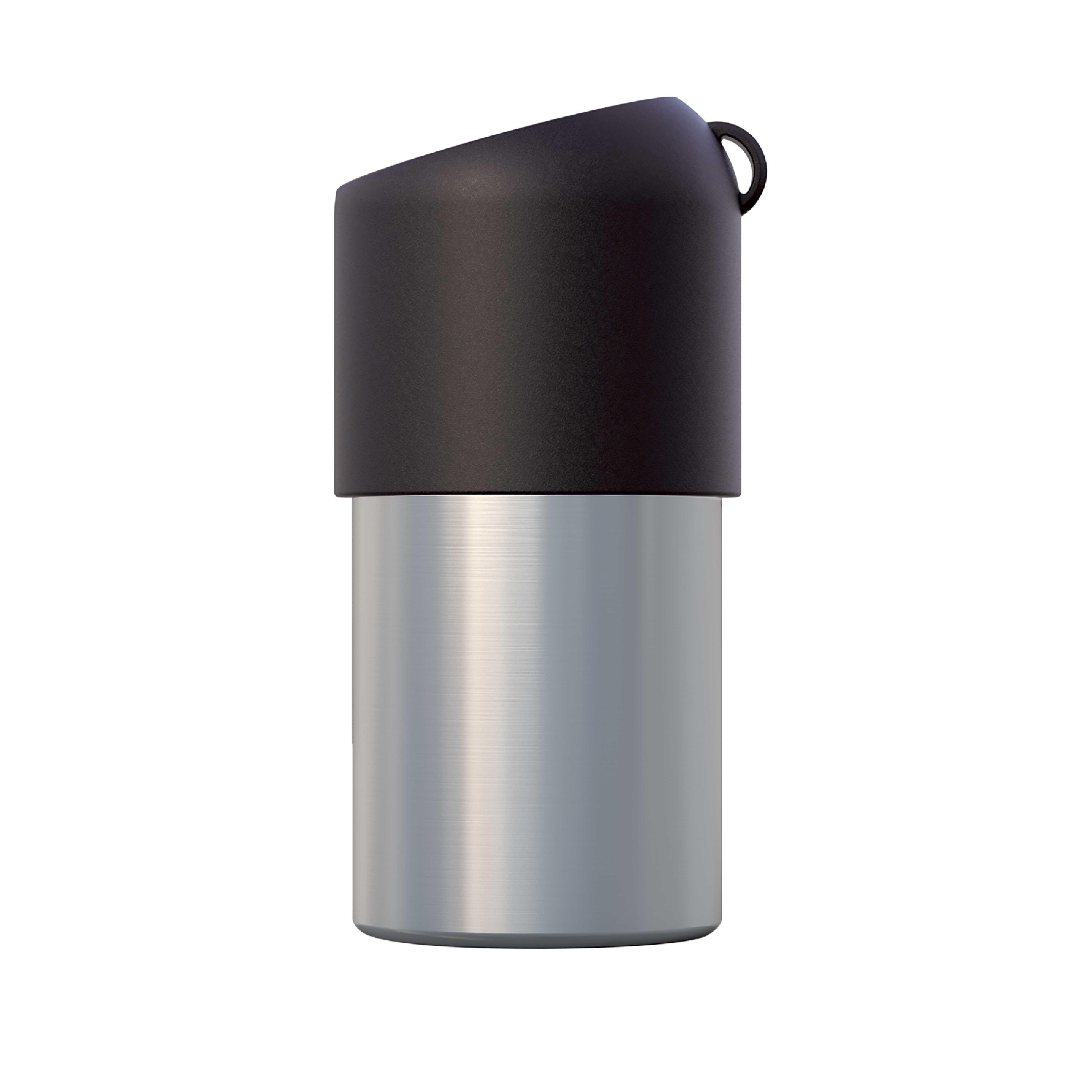 ボトルインボトル TYPE-B シルバー