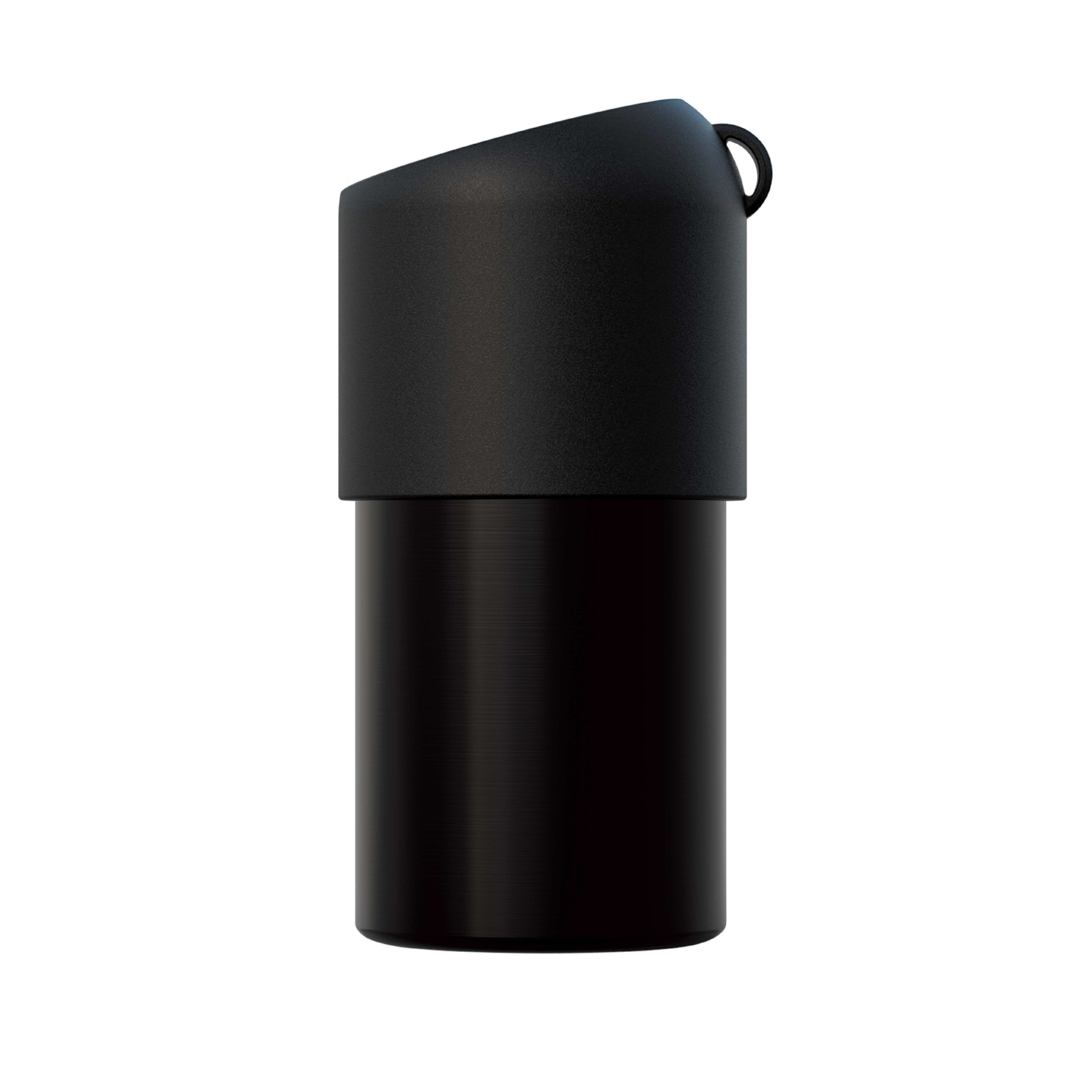 ボトルインボトル TYPE-B ブラック