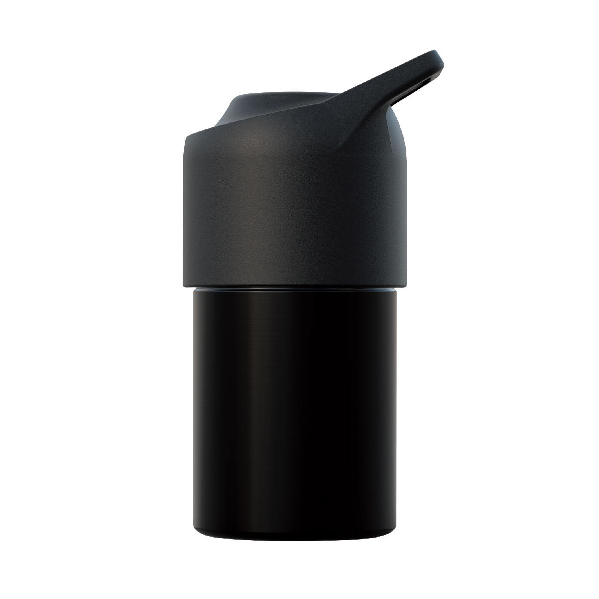 ボトルインボトル TYPE-C ブラック