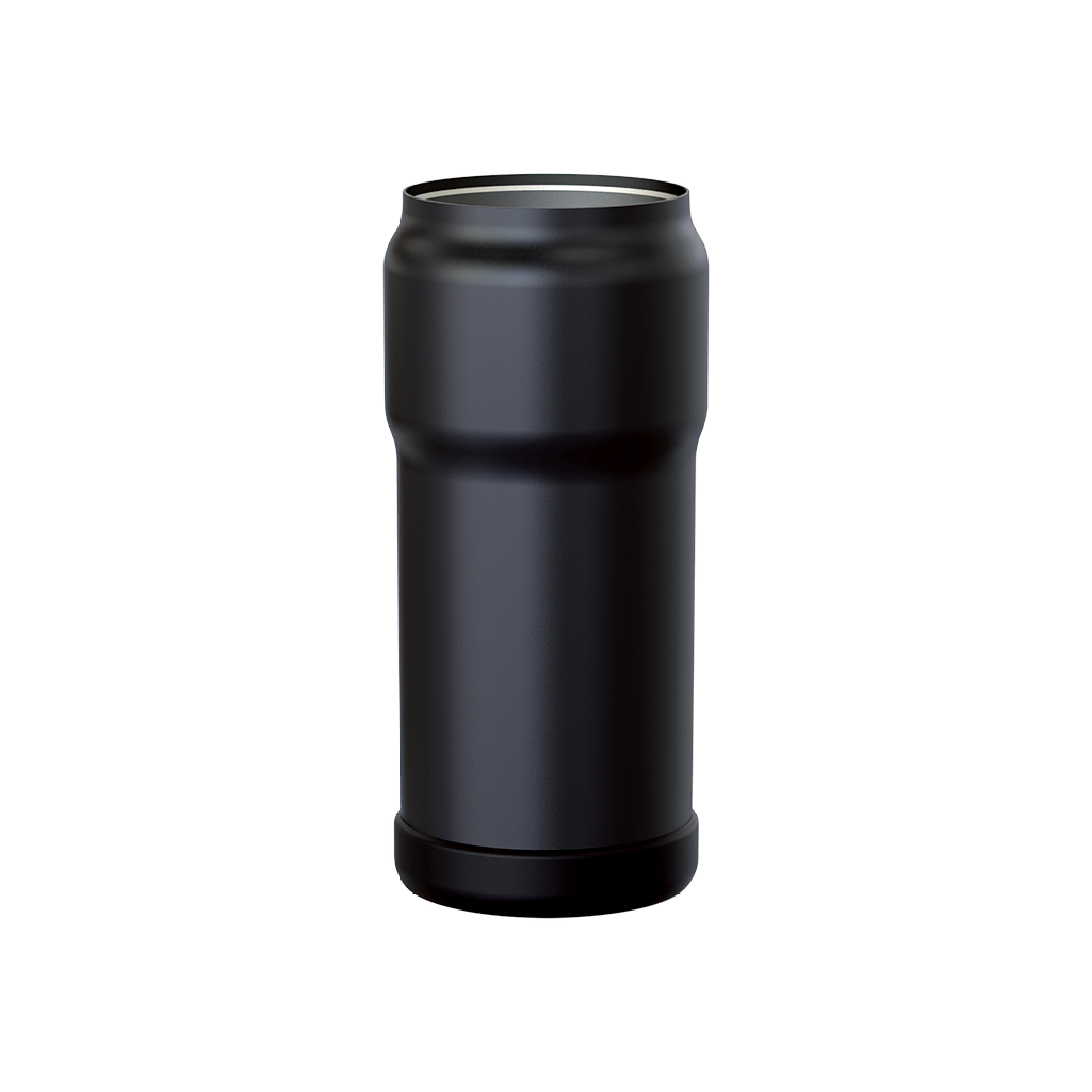 ボトルインホルダー BK