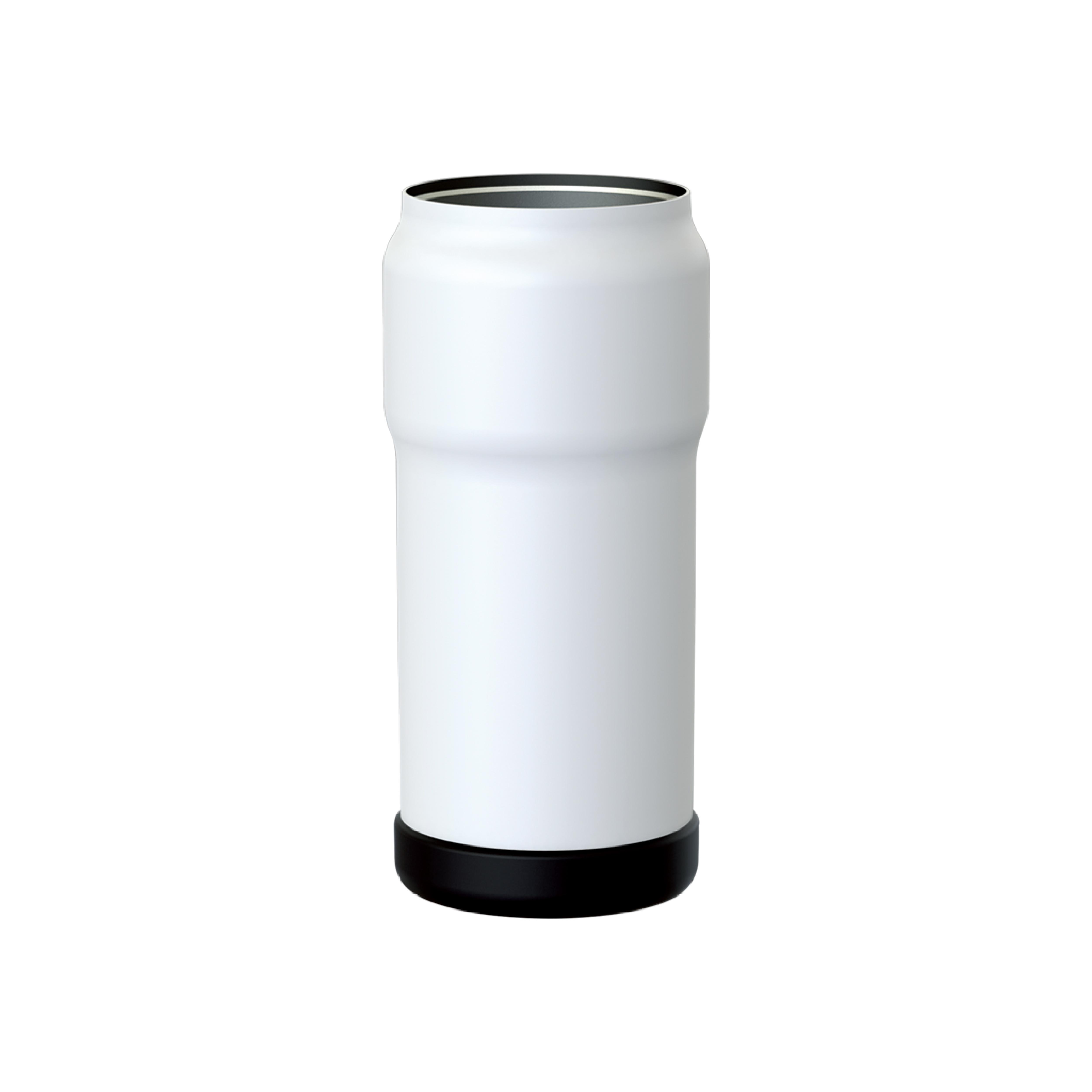 ボトルインホルダー WH