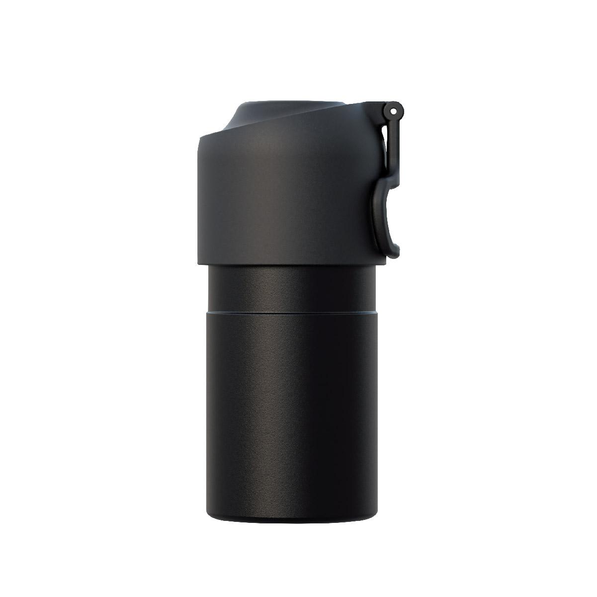 ボトルインボトル TYPE-E ブラック